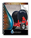 Fluid Transfer Systems International Brochure