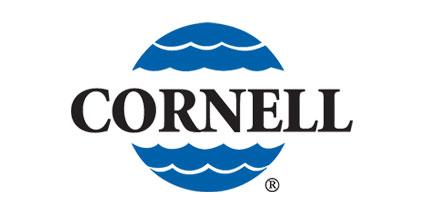 Cornell Manure Pumps